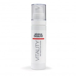 VITALITY MULTI-VITAMIN YOUTH ACTIVATOR – MULTIVITAMINOS AKTIVÁTOR
