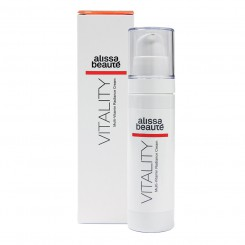 VITALITY MULTI-VIAMIN RADIANCE CREAM – MULTI-VITAMINOS RADIANCE ARCKRÉM