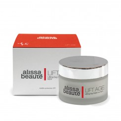 Lifting Day Cream Lux – LUXUS LIFTING NAPPALI ARCKRÉM